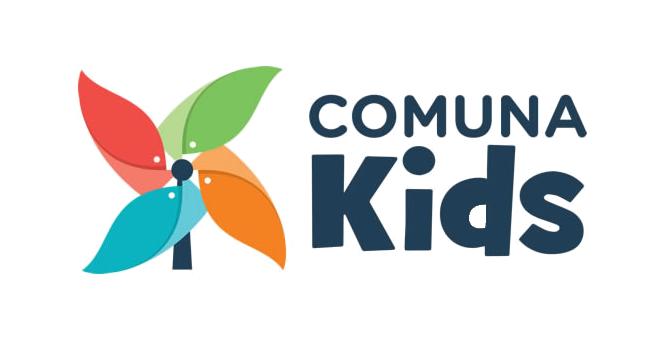 Comuna Kids